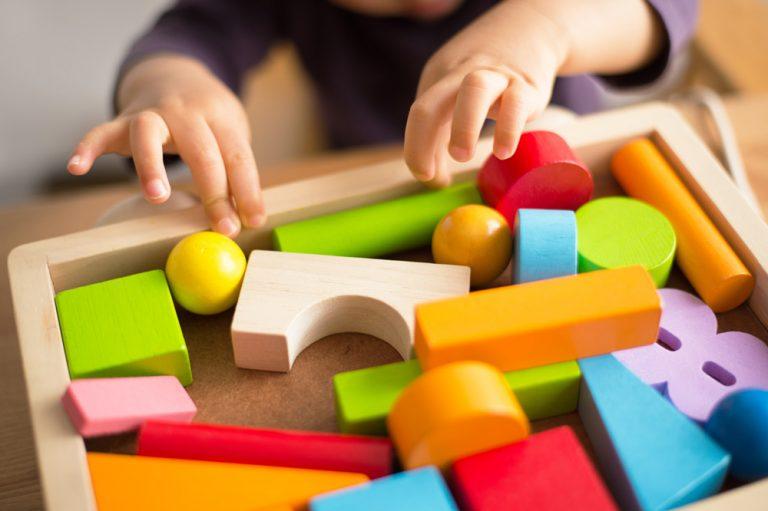 Har Shalom Preschool