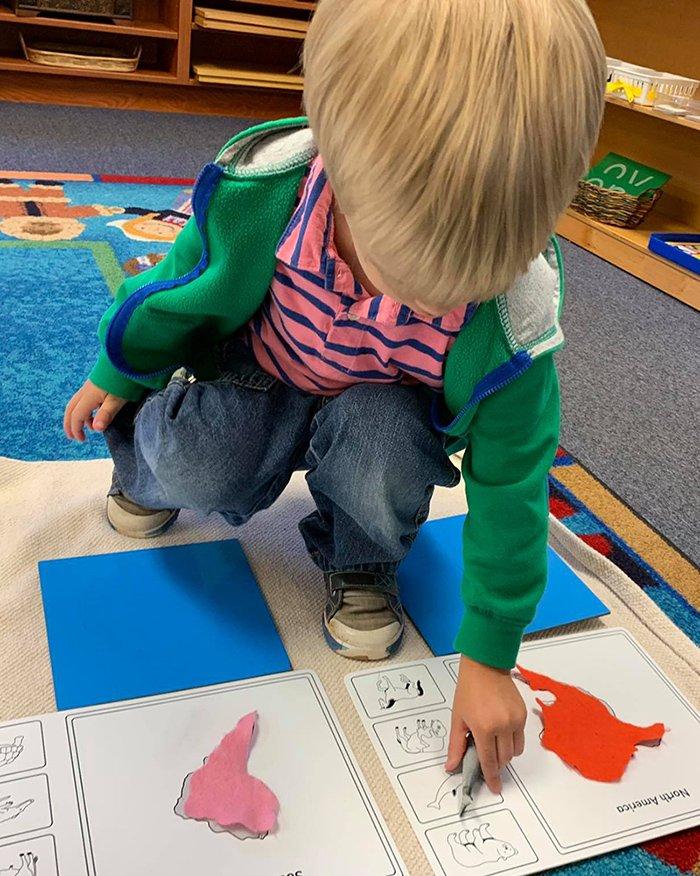 Tuition for Har Shalom Preschool and Kindergarten
